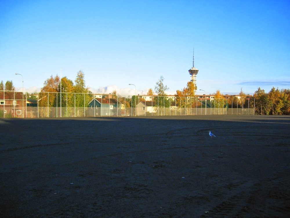 Ballfangergjerde Eberg.jpg