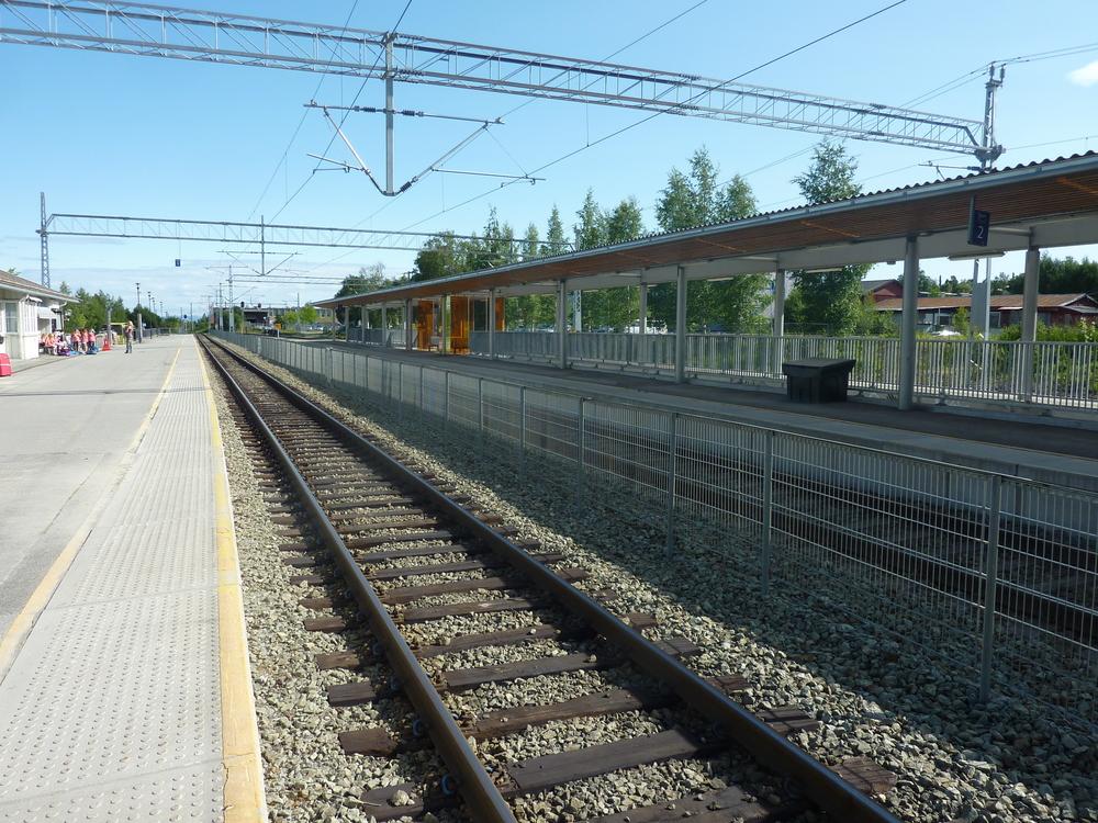 Nylofor 2D Heimdal stasjon (1).JPG