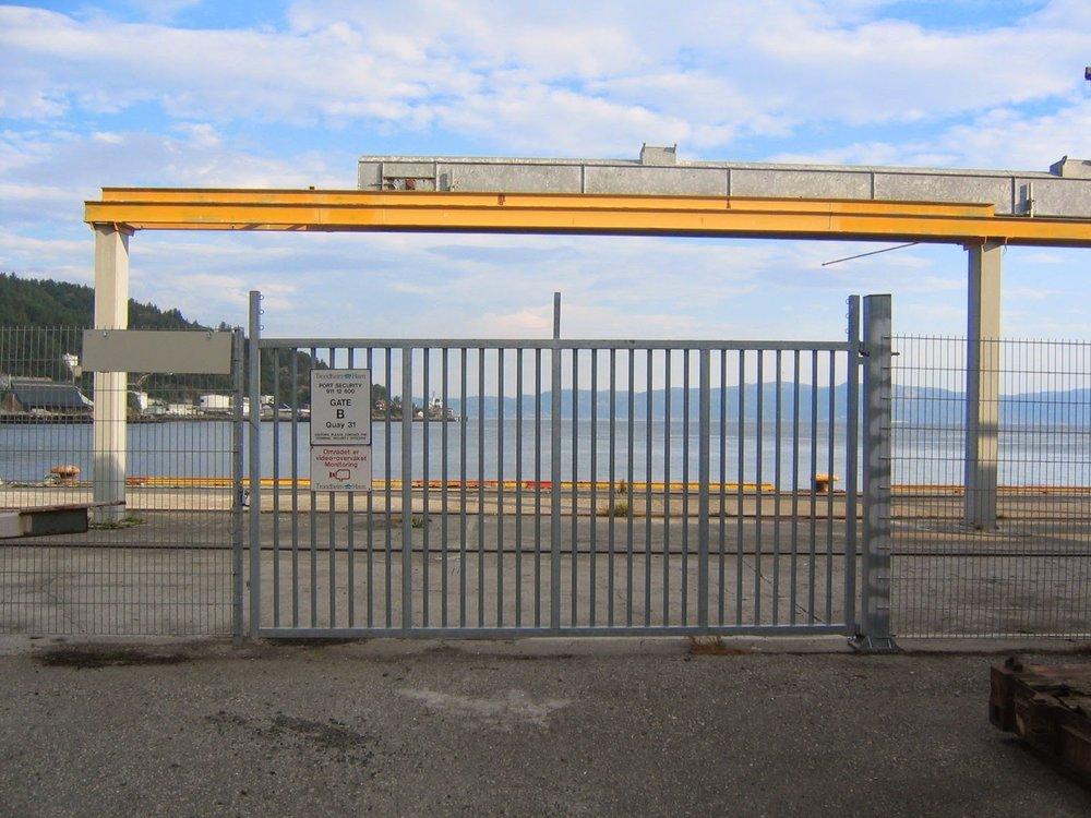 Gate B Quay 31.jpg