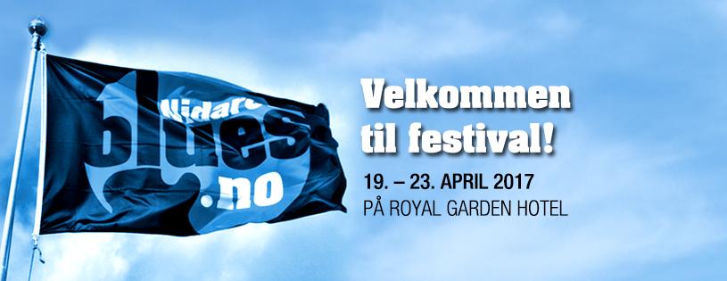 Foraas-Områdesikring-Sponsor-Nidaros-Blues-Festival