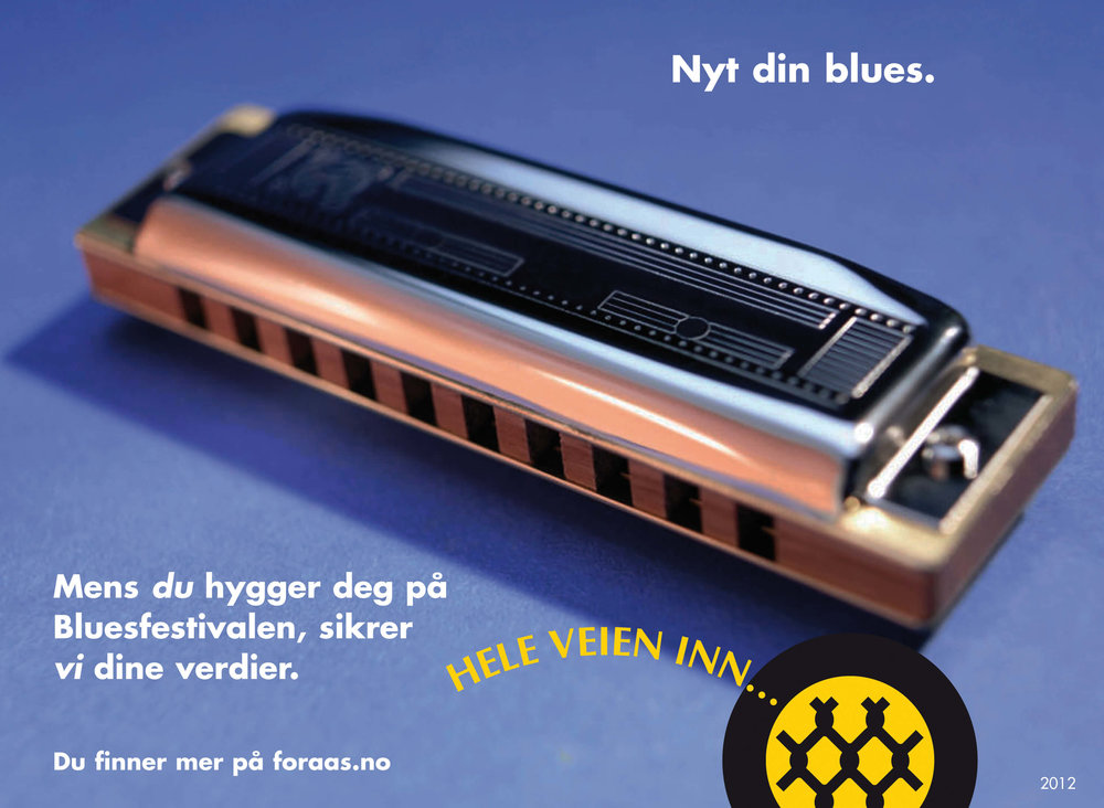 Nidaros Blues Festival - Foraas Områdesikring - 1.jpg