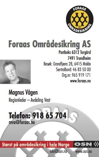 Magnus_Vågen_54x85mm_korr3.jpg