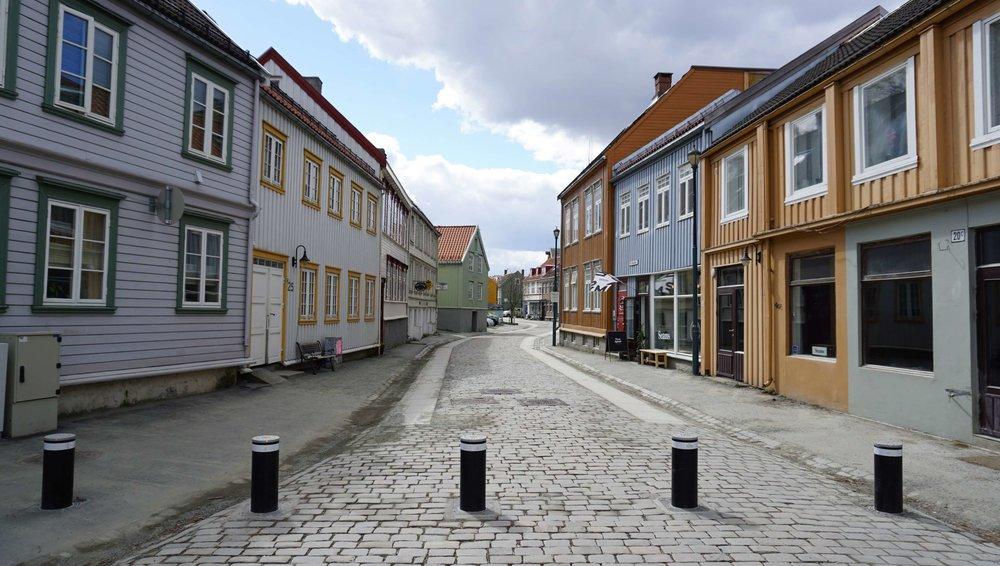a4-Bakklandet-nord.jpeg