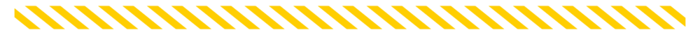 serviceprogram-gulstripe.png