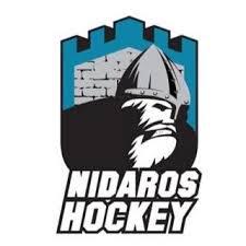 Vi er glad i hockey.. - Hockey er en intens og spennende sport. Vi er også med som samarbeidspartner til Nidaros Hockey for å kanskje være med å gi byen en nytt hockeylag i eliteserien. Det har i det siste vært ett tema at Trondheim har for lite isbaner til slik vinteridrett. Gjennom vårt samarbeid med Nidaros håper vi å kunne bidra til økt fokus på denne idretten som igjen gir økt rekruttering.