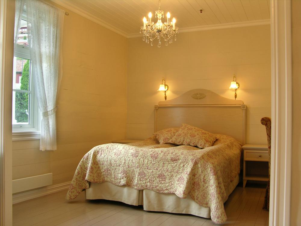 hoffslund_hotel_still_juniorsuite_ajk_3c_ny.jpg