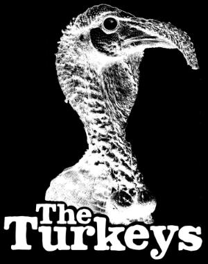 turkeys logo hi-res-1.jpg
