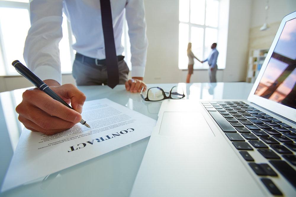 iStock-486432918 contracts.jpg