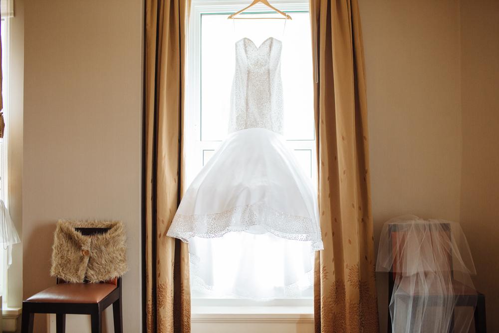 Beth-Steven-Wedding-Web-022.jpg