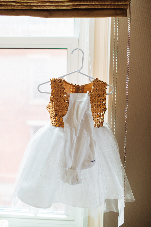 Beth-Steven-Wedding-Web-023.jpg