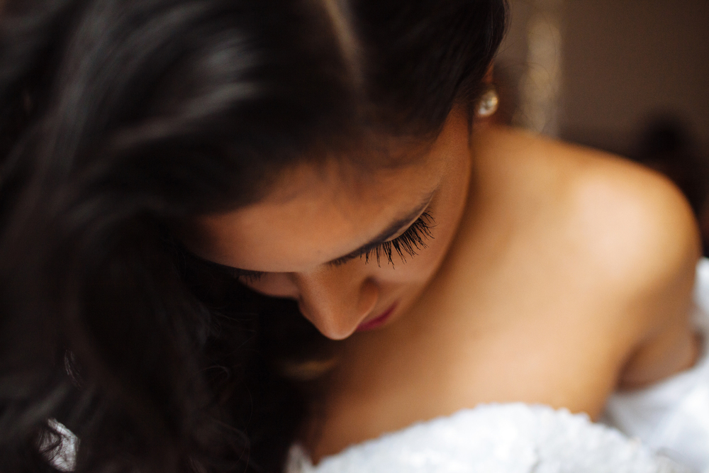 Beth-Steven-Wedding-Web-174.jpg