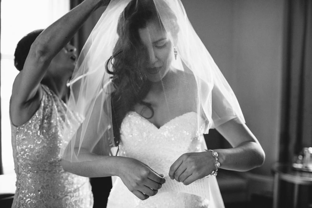 Beth-Steven-Wedding-Web-193.jpg