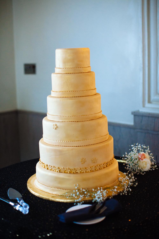 Beth-Steven-Wedding-Web-205.jpg