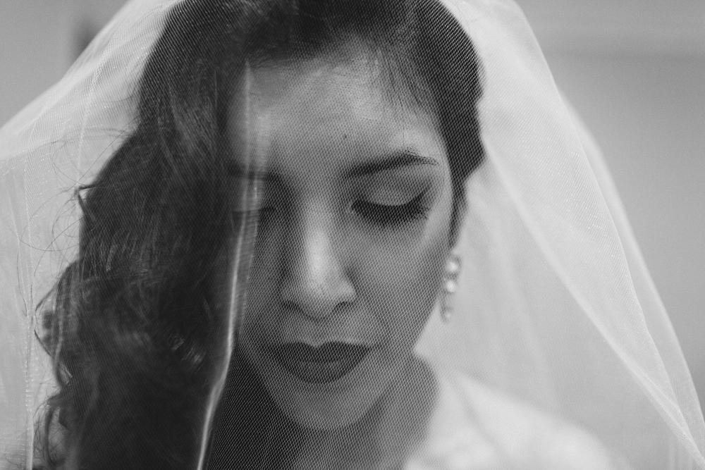 Beth-Steven-Wedding-Web-214.jpg