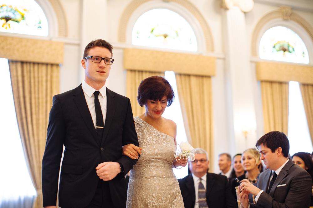 Beth-Steven-Wedding-Web-217.jpg