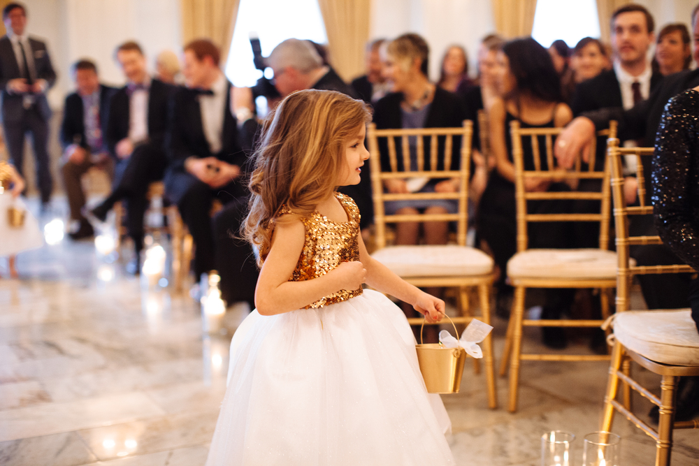 Beth-Steven-Wedding-Web-233.jpg