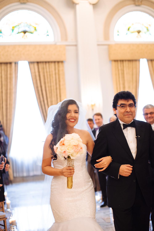 Beth-Steven-Wedding-Web-241.jpg