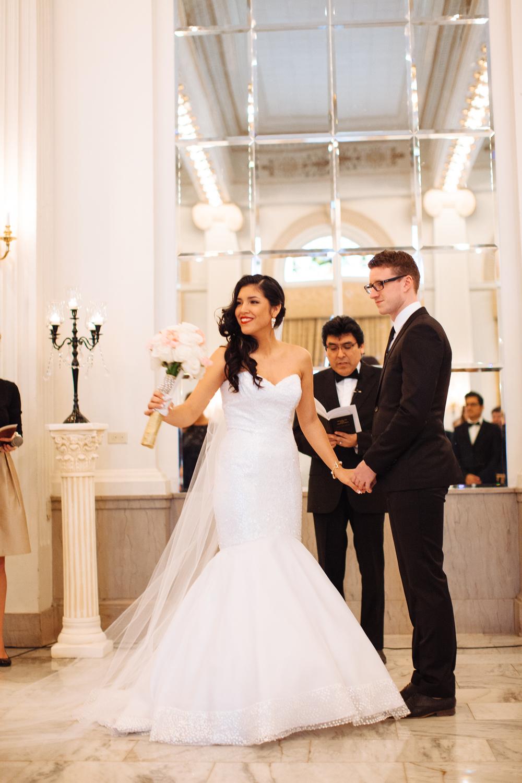 Beth-Steven-Wedding-Web-245.jpg