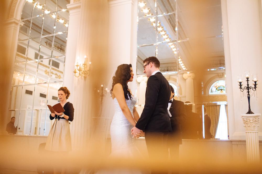 Beth-Steven-Wedding-Web-264.jpg