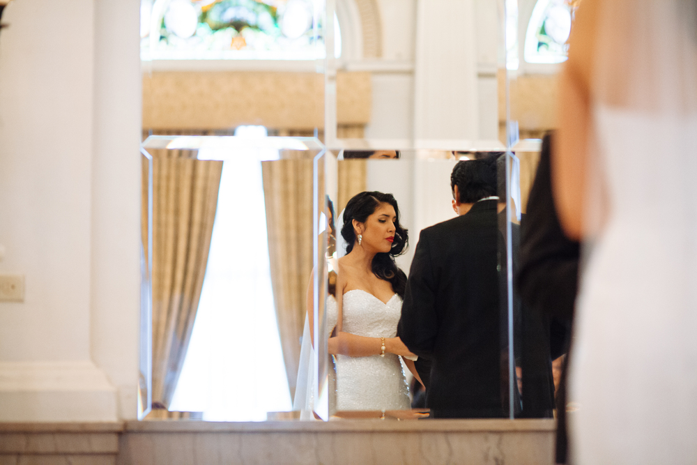 Beth-Steven-Wedding-Web-272.jpg