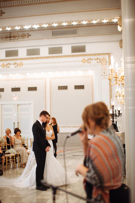 Beth-Steven-Wedding-Web-274.jpg