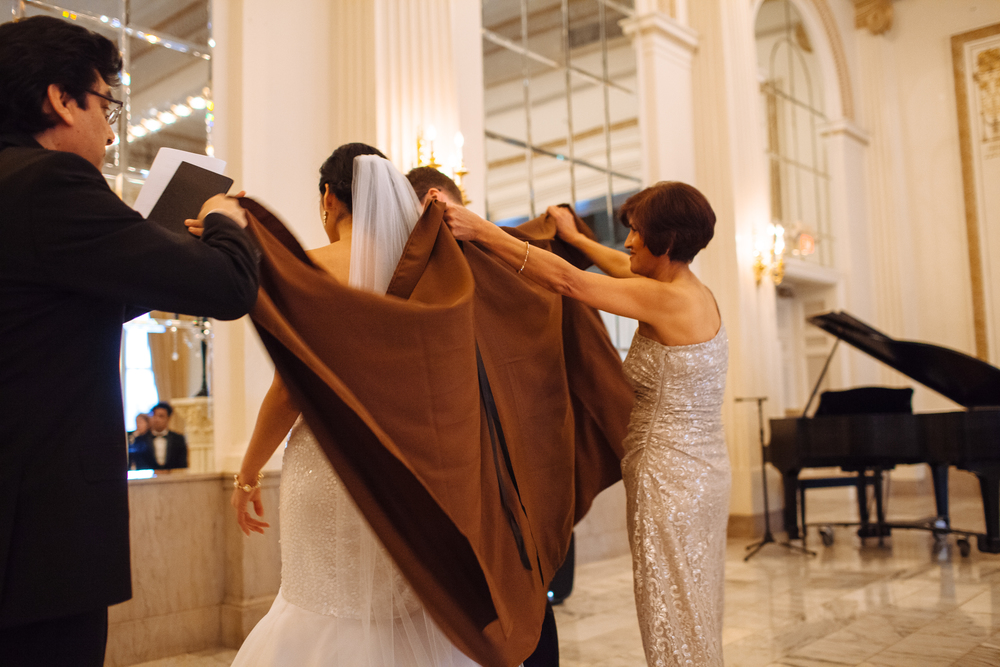 Beth-Steven-Wedding-Web-280.jpg