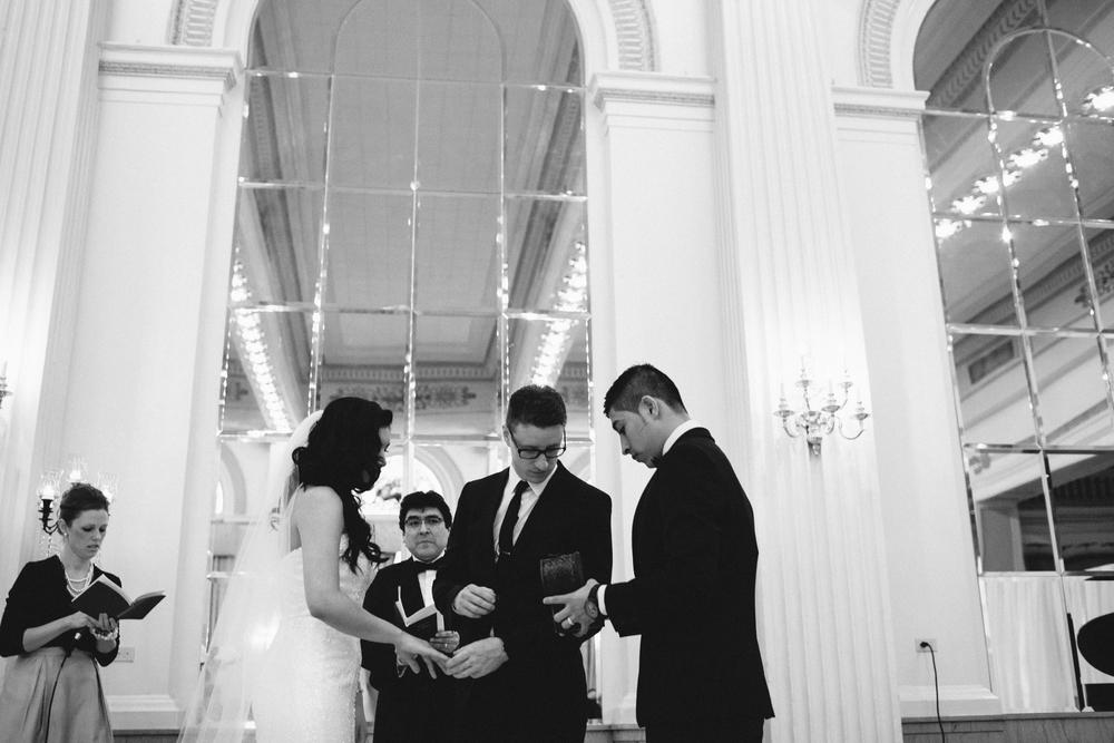 Beth-Steven-Wedding-Web-290.jpg