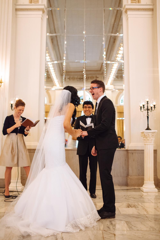 Beth-Steven-Wedding-Web-293.jpg