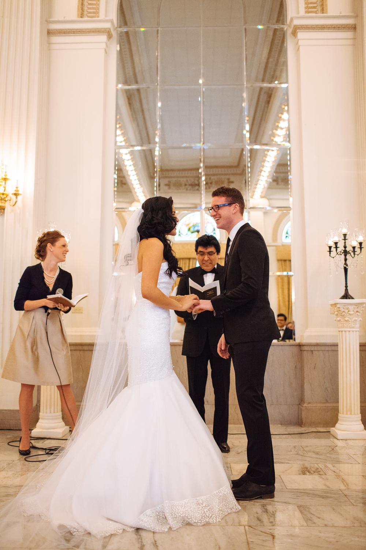 Beth-Steven-Wedding-Web-294.jpg