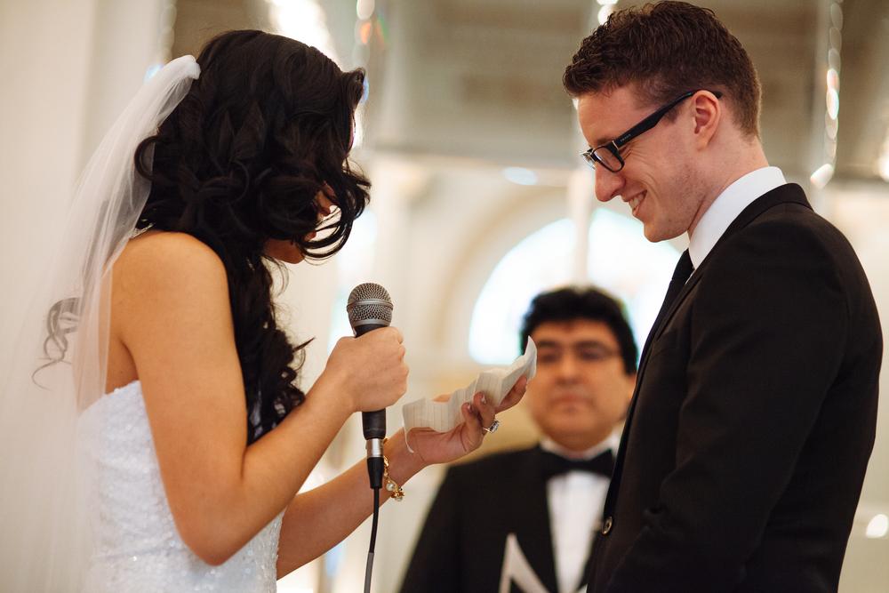 Beth-Steven-Wedding-Web-296.jpg