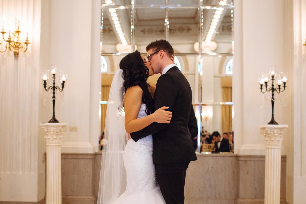 Beth-Steven-Wedding-Web-301.jpg