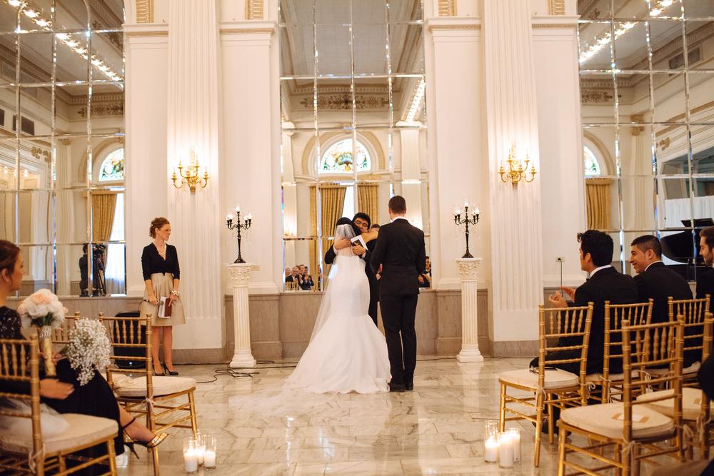 Beth-Steven-Wedding-Web-303.jpg
