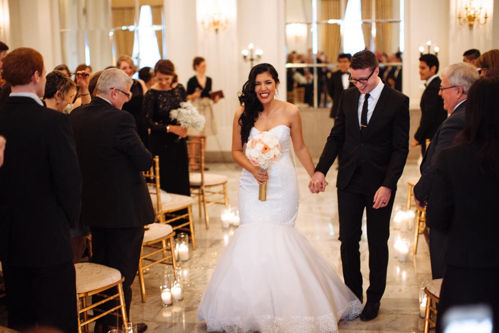 Beth-Steven-Wedding-Web-307.jpg