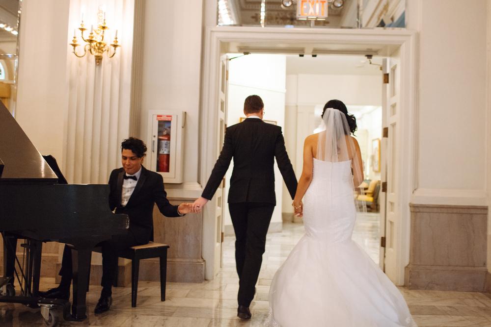 Beth-Steven-Wedding-Web-311.jpg