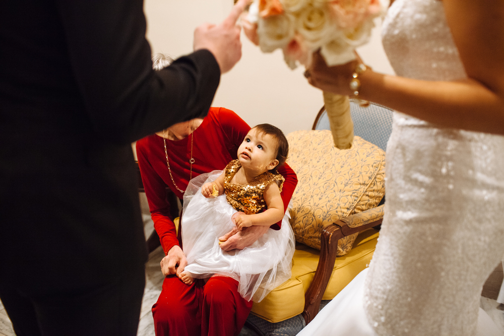 Beth-Steven-Wedding-Web-313.jpg