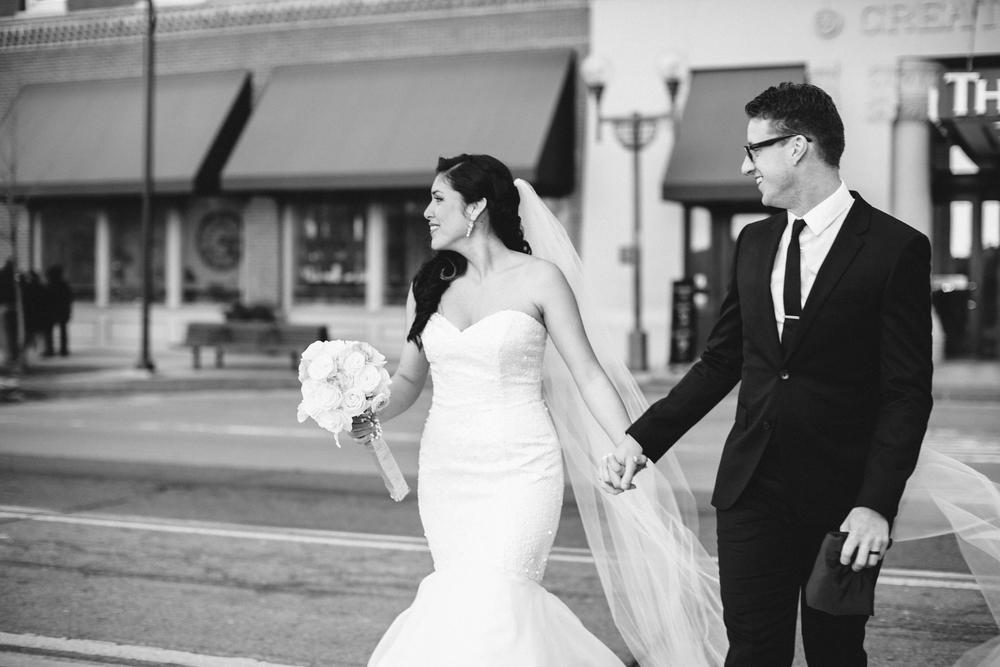 Beth-Steven-Wedding-Web-316.jpg