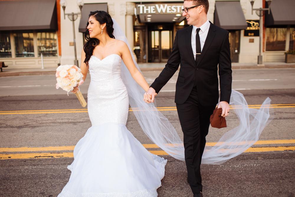 Beth-Steven-Wedding-Web-318.jpg