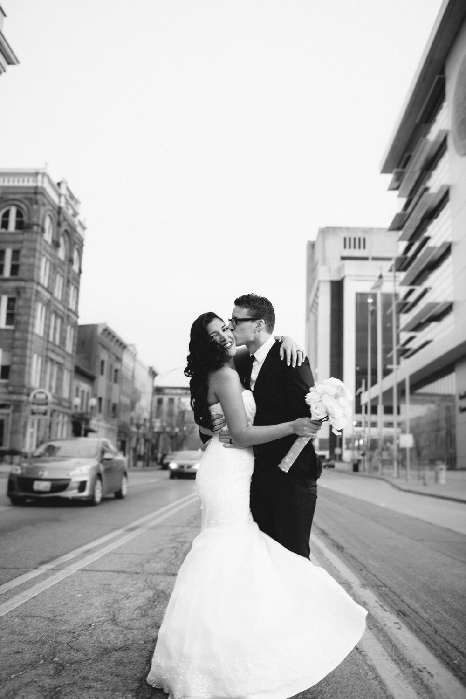 Beth-Steven-Wedding-Web-320.jpg