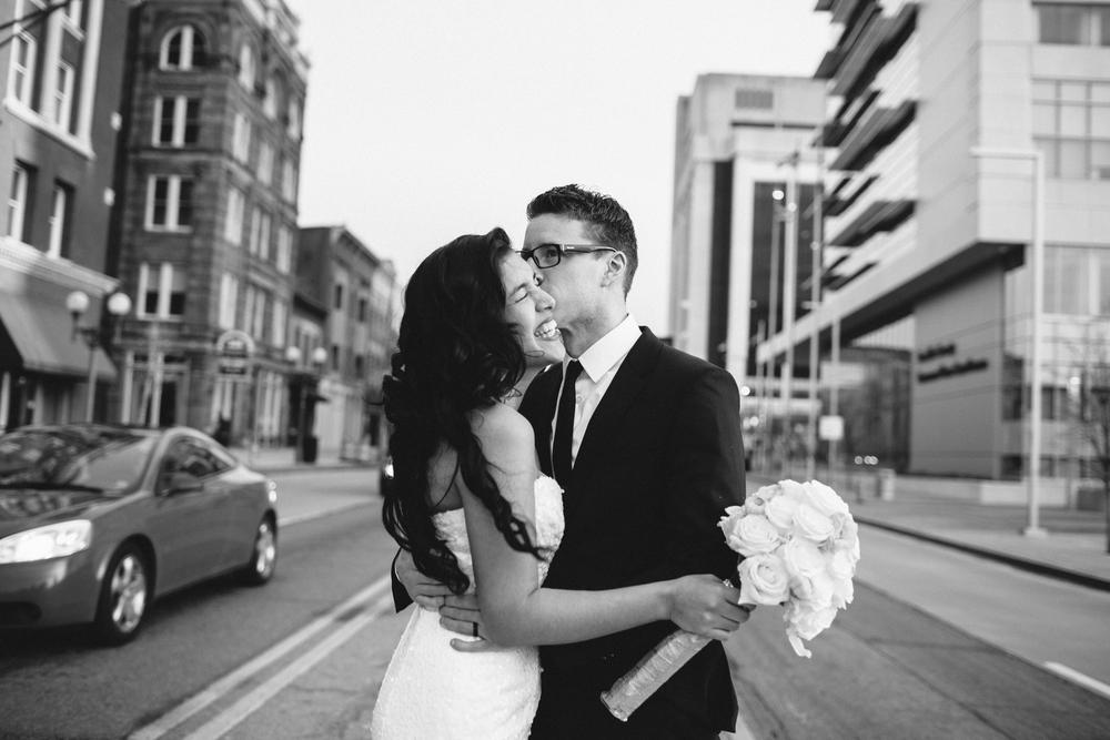 Beth-Steven-Wedding-Web-321.jpg