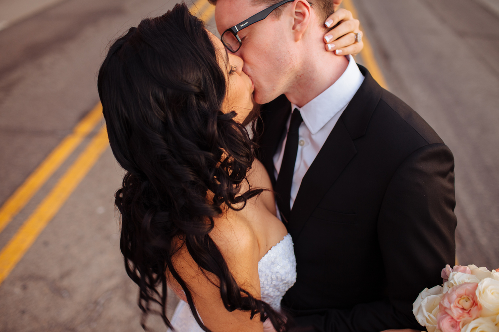 Beth-Steven-Wedding-Web-324.jpg