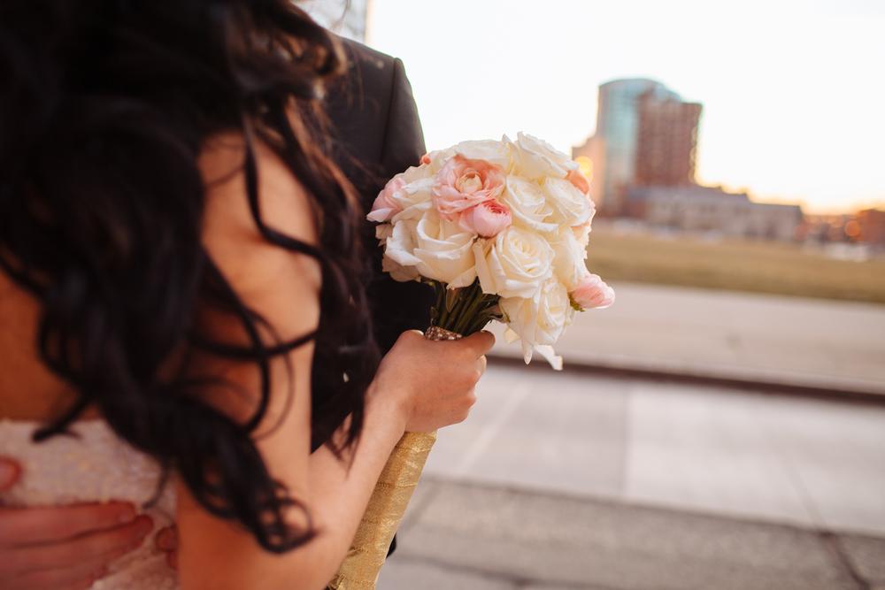 Beth-Steven-Wedding-Web-328.jpg