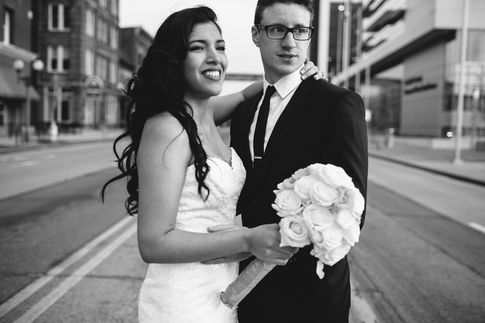 Beth-Steven-Wedding-Web-330.jpg