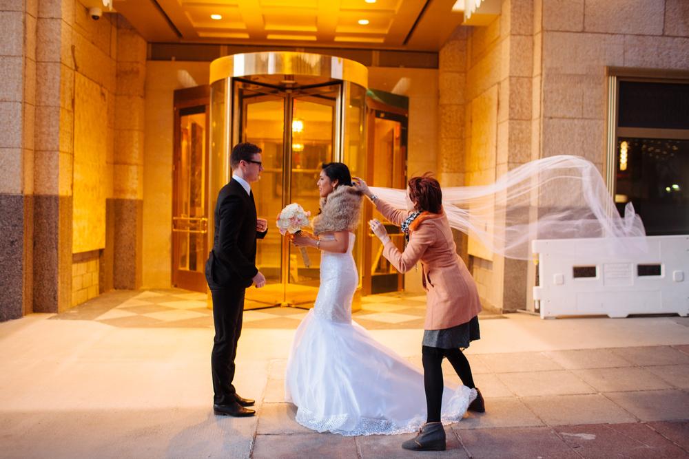 Beth-Steven-Wedding-Web-342.jpg