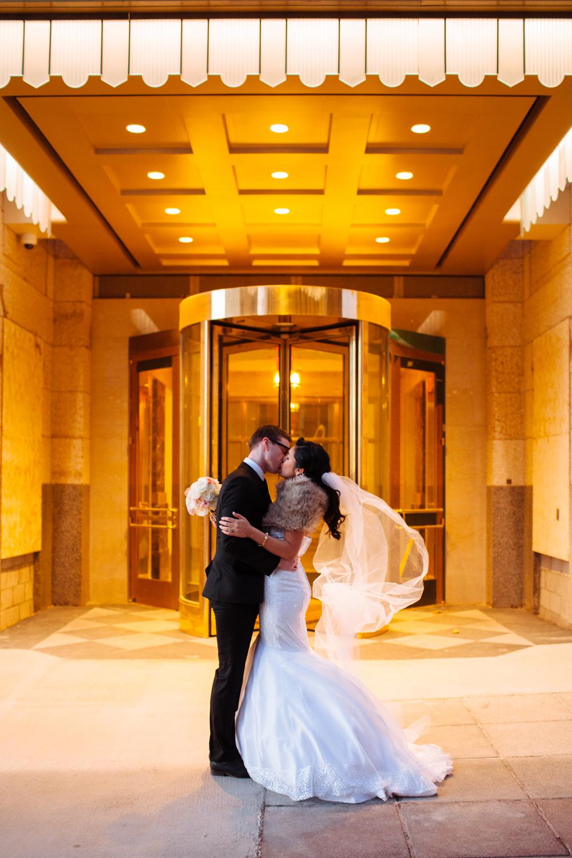 Beth-Steven-Wedding-Web-343.jpg