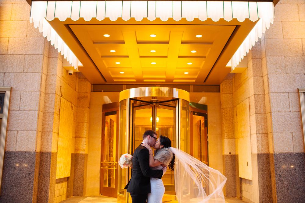 Beth-Steven-Wedding-Web-347.jpg