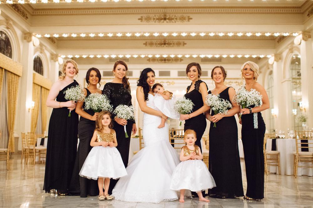 Beth-Steven-Wedding-Web-374.jpg