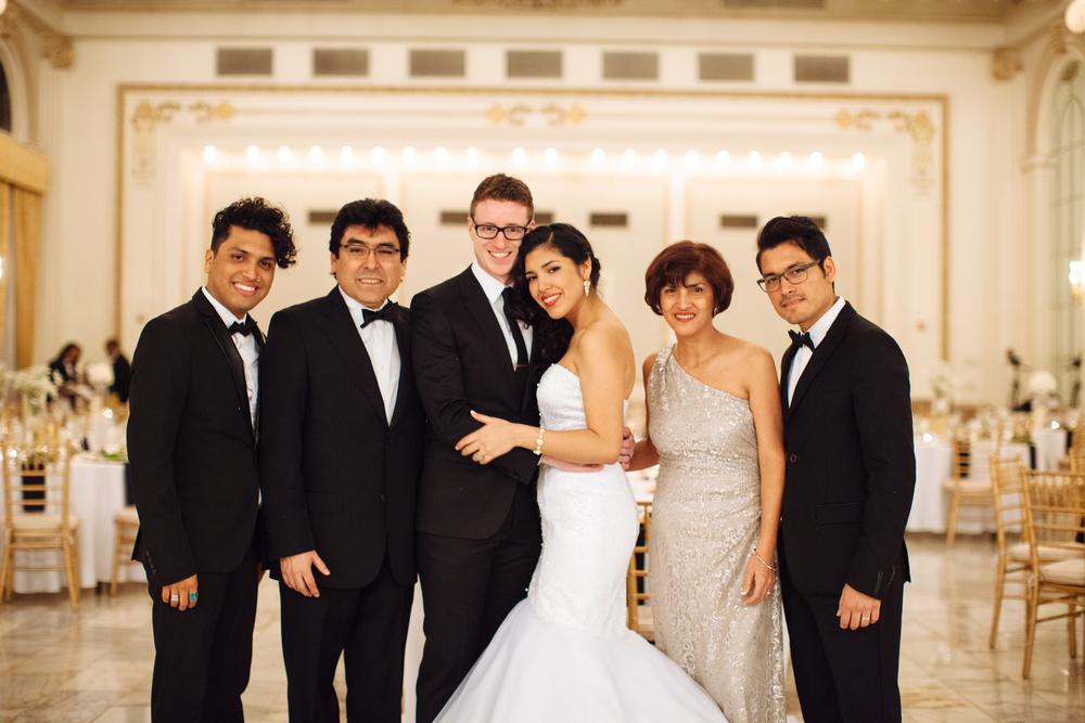 Beth-Steven-Wedding-Web-390.jpg