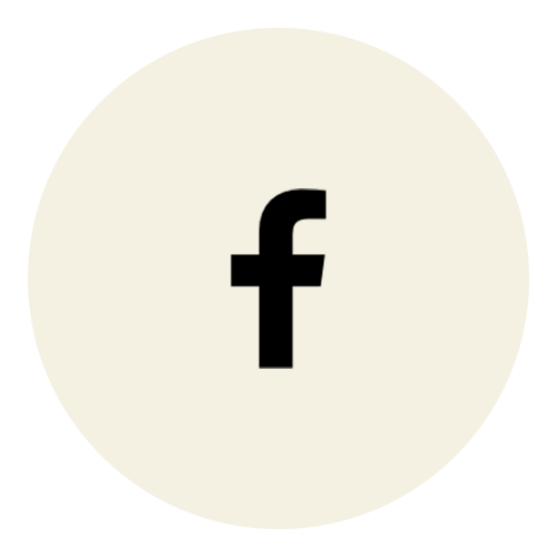FBIcons.png