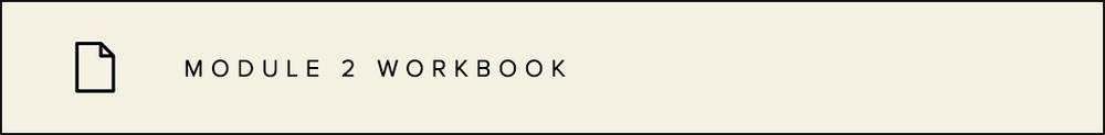 M2WorkbookButton.png