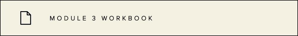 M3WorkbookButton.png